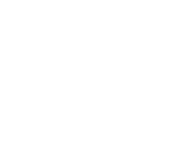 Muffin black and panda. White clipart cupcake