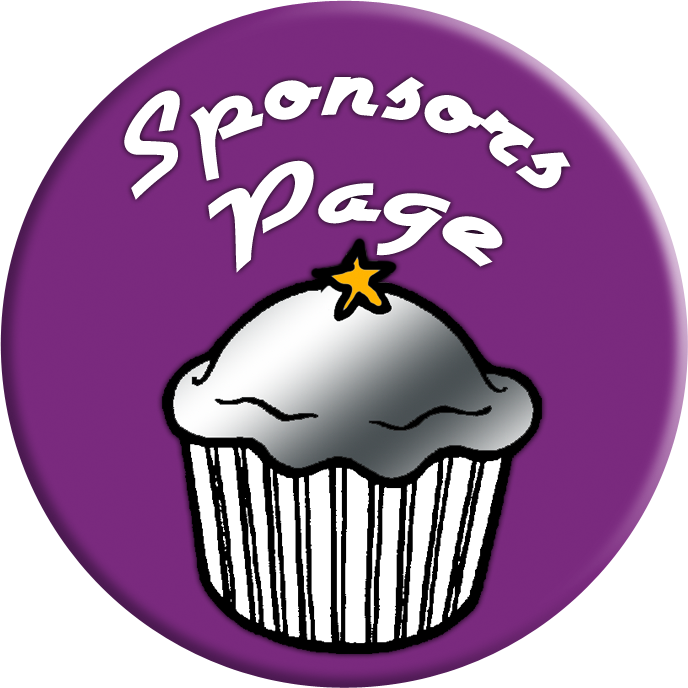 Inspire within home sign. Cupcakes clipart violet cake