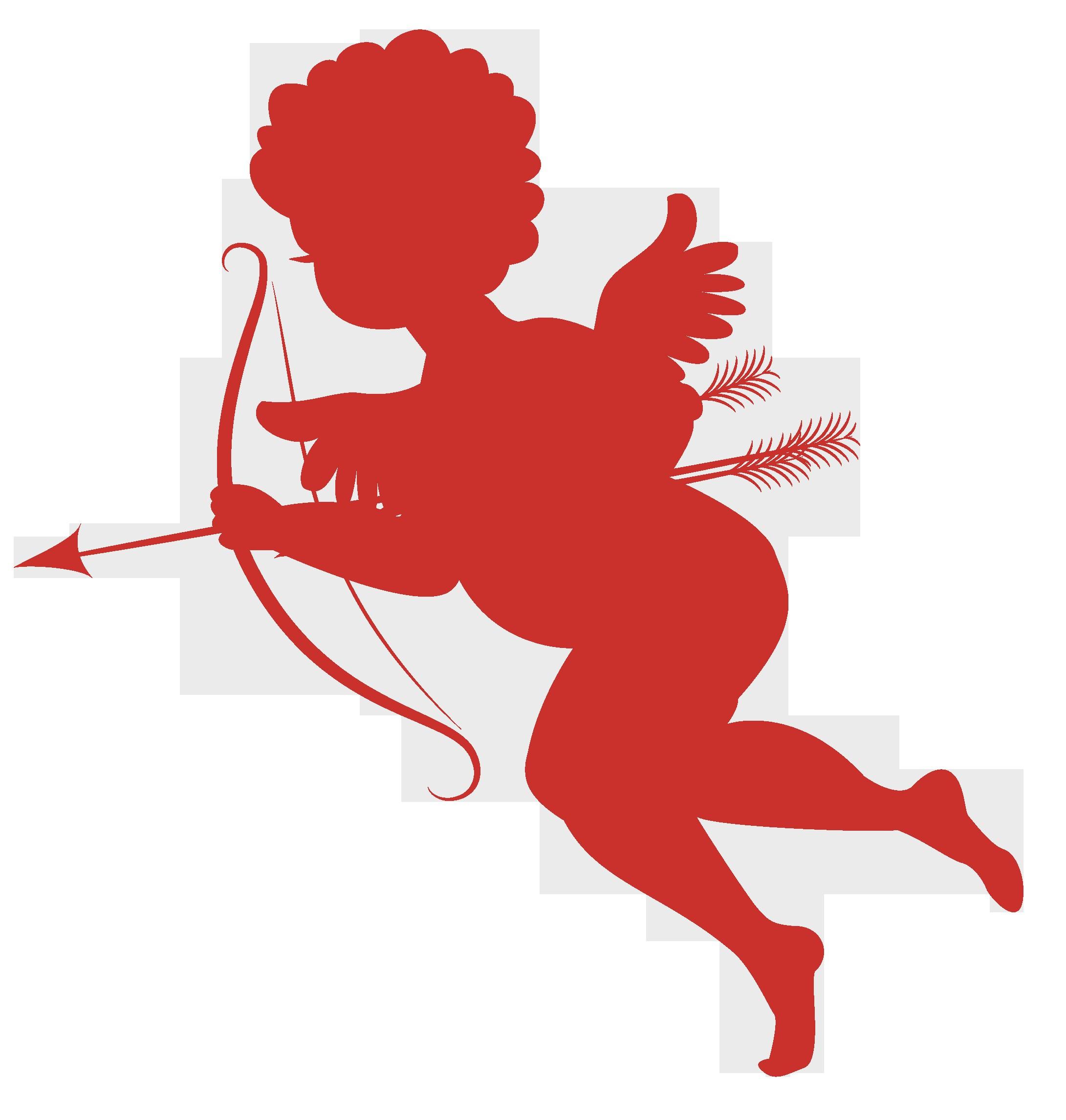 Cupid clipart. Fresh transparent suggest