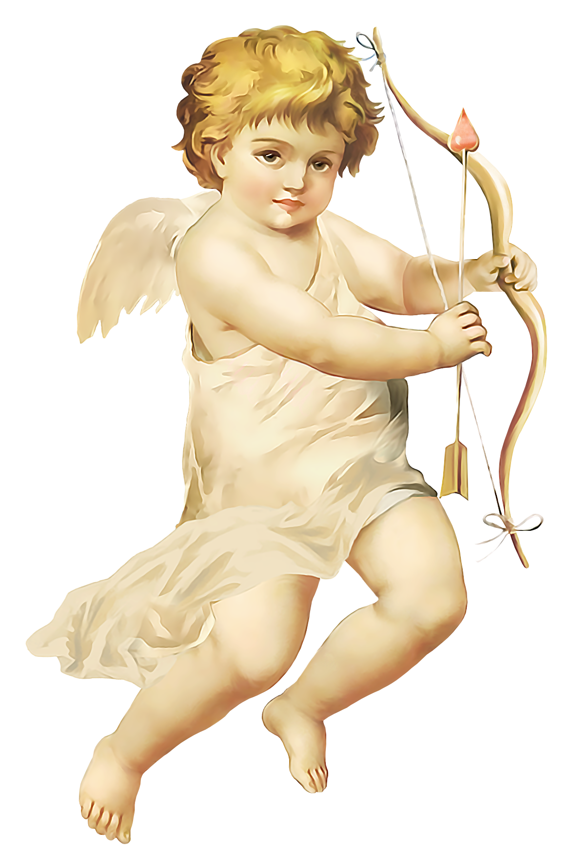 The abduction of cherub. Cupid clipart cupid and psyche