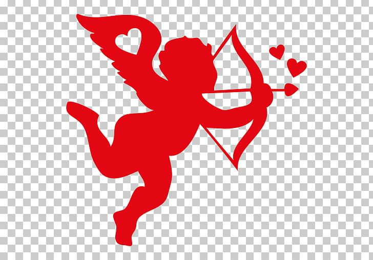 Valentine s day png. Cupid clipart cupid and psyche