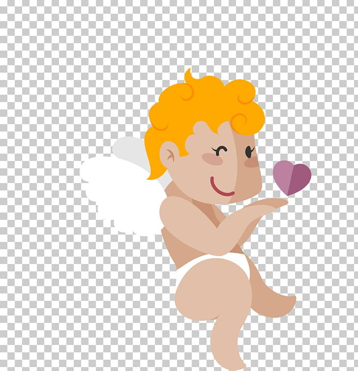 Cupid clipart file. Love computer png art