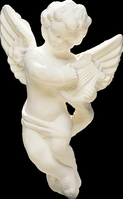 Cupid clipart medieval. Meldesigns alwaysinmyheart el png