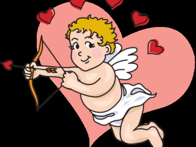 Cute borders vectors animated. Cupid clipart medieval