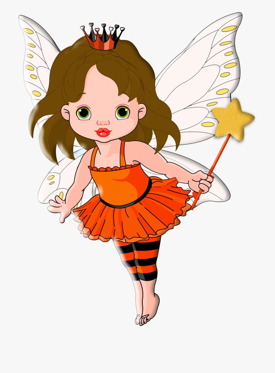 Fairies clipart fairy tale. Cupid modern characters