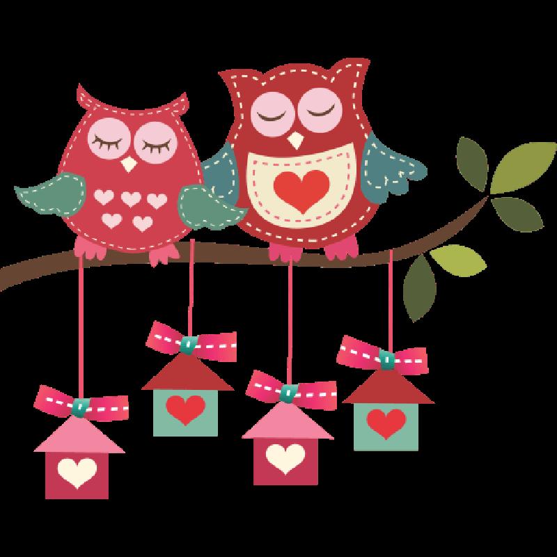 Cupid clipart owl. Reino maravilhoso e delicado