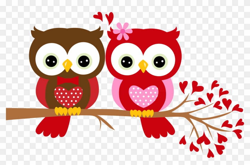 Cupid clipart owl. Clip arts related to