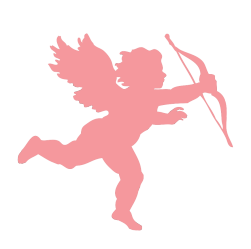 Valentine free valentines graphics. Cupid clipart wedding