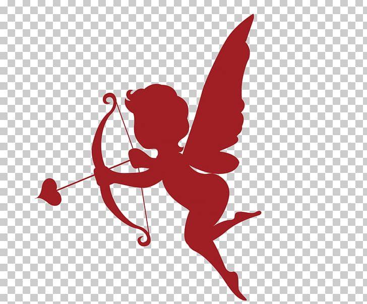 Png computer wallpaper creative. Cupid clipart wedding