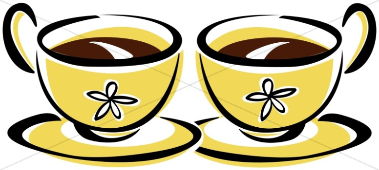 coffee views downloads. Cups clipart