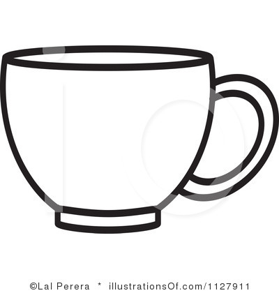 Water cup panda free. Cups clipart