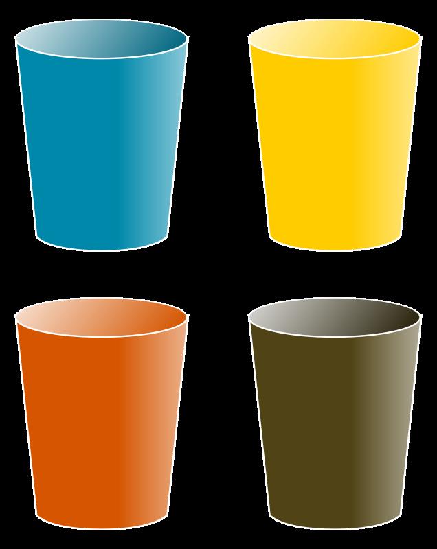 Medium image png . Cups clipart cuo