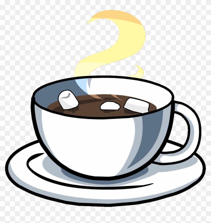 At getdrawings cartoon of. Cups clipart cup hot chocolate