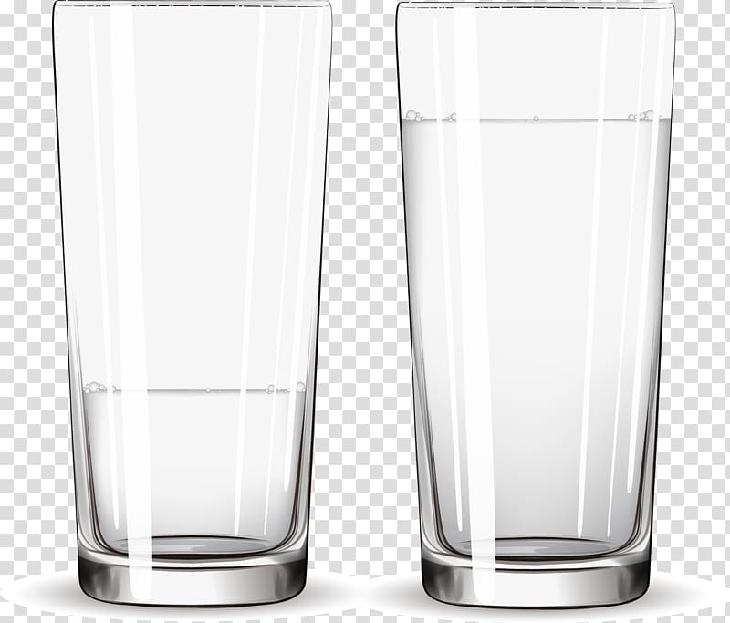 Coffee highball transparent background. Cups clipart glass cup