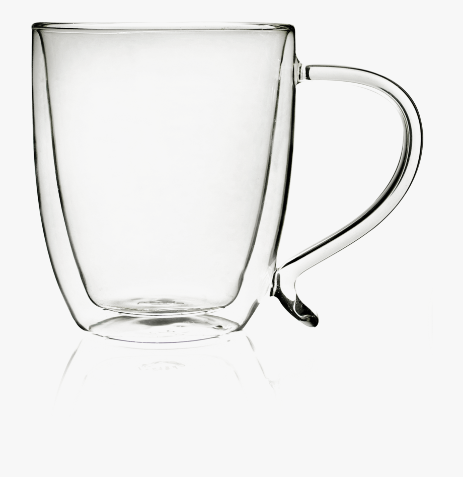 Cups clipart glass cup. Png cliparts cartoons