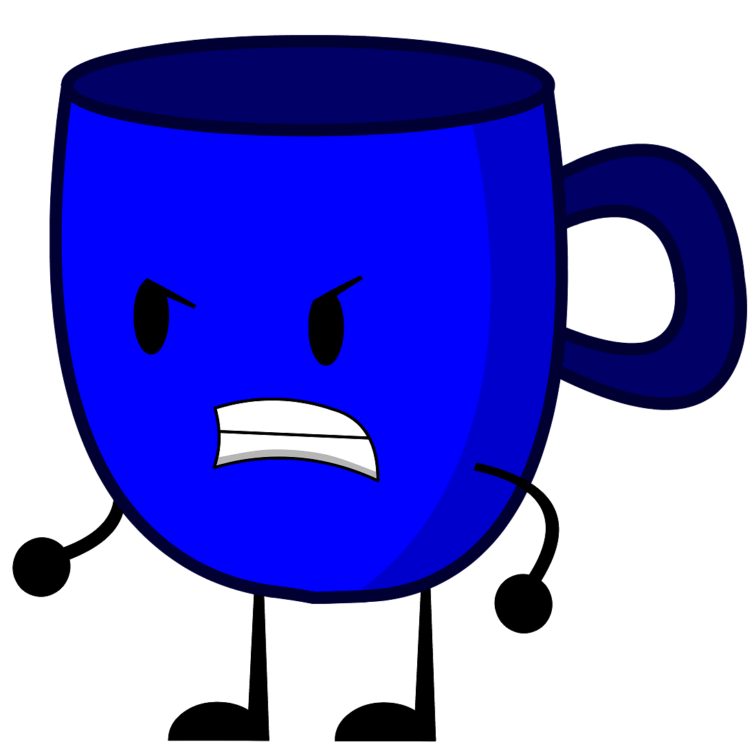 Cups clipart many object. Image cup idle png