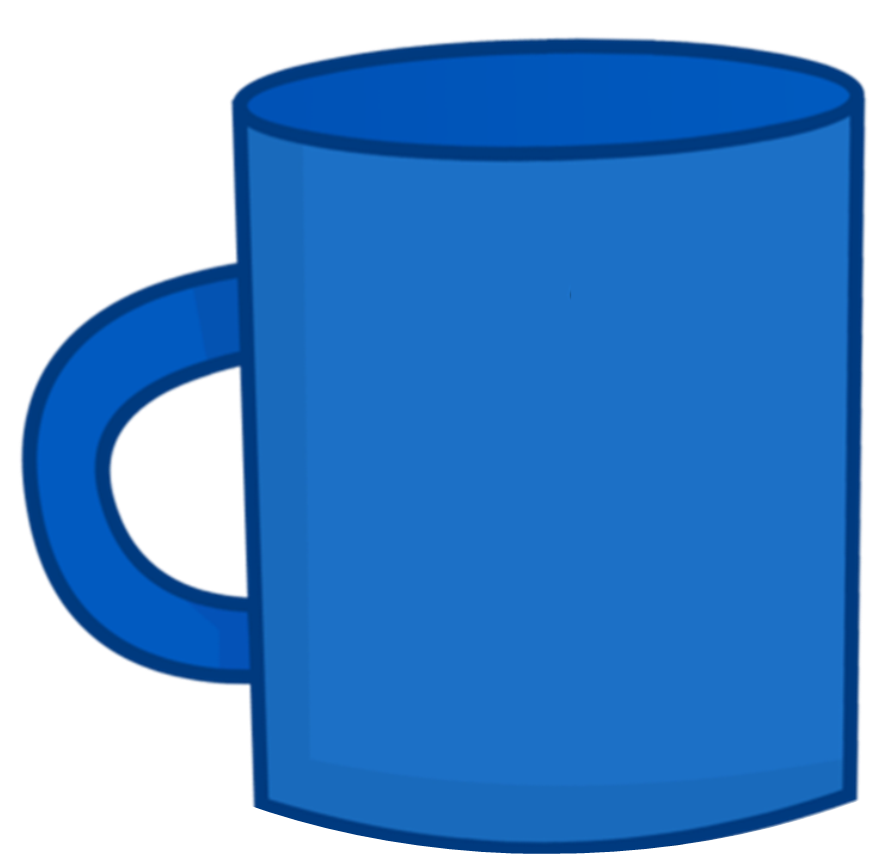 Image cup new png. Cups clipart many object