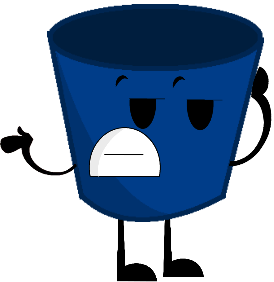 Image cup ob air. Cups clipart many object