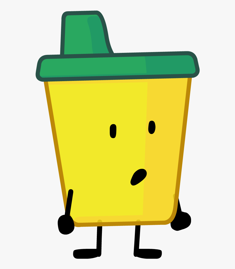 cups clipart object