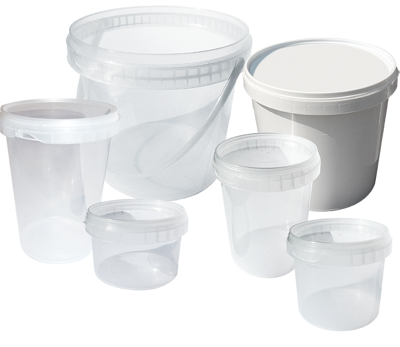 Yogurt clipart plastic food container. Packaging and printing for