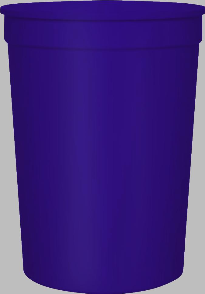 Cups clipart stadium.  oz usmg com