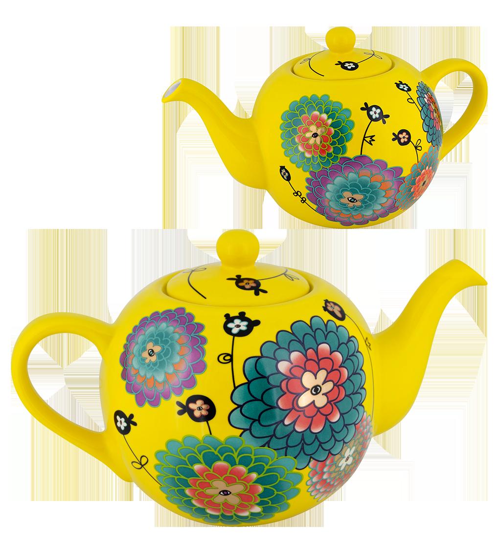 Orange clipart teapot. Partea pylones