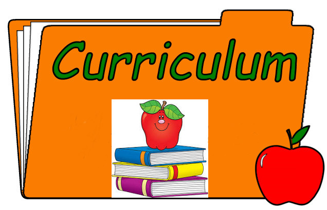 Station . Curriculum clipart