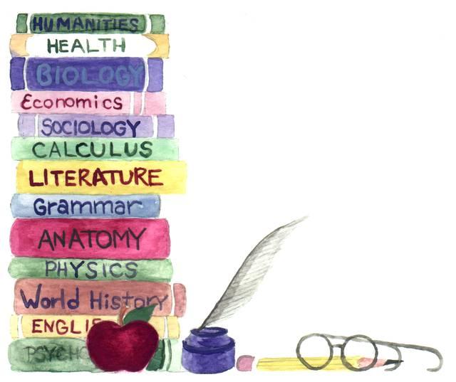 Curriculum clipart. Clipartmonk free clip art
