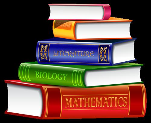 Textbook clipart education philosophy. New brunswick public schools