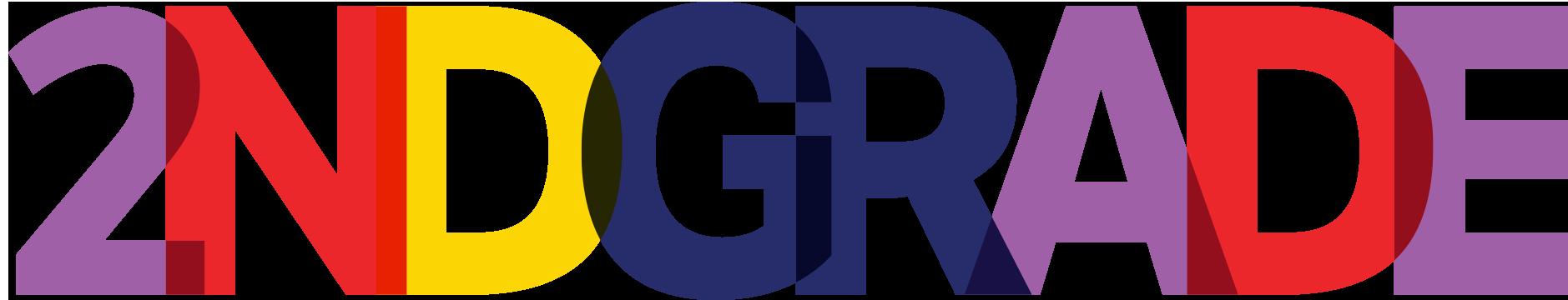 Newsletter clipart 2nd grade, Newsletter 2nd grade Transparent FREE for  download on WebStockReview 2020