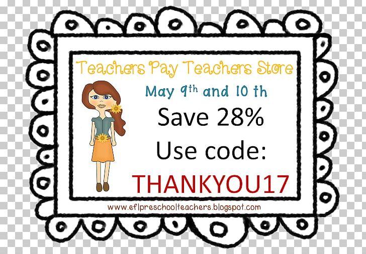 Curriculum clipart 9th. Teacherspayteachers education classroom school