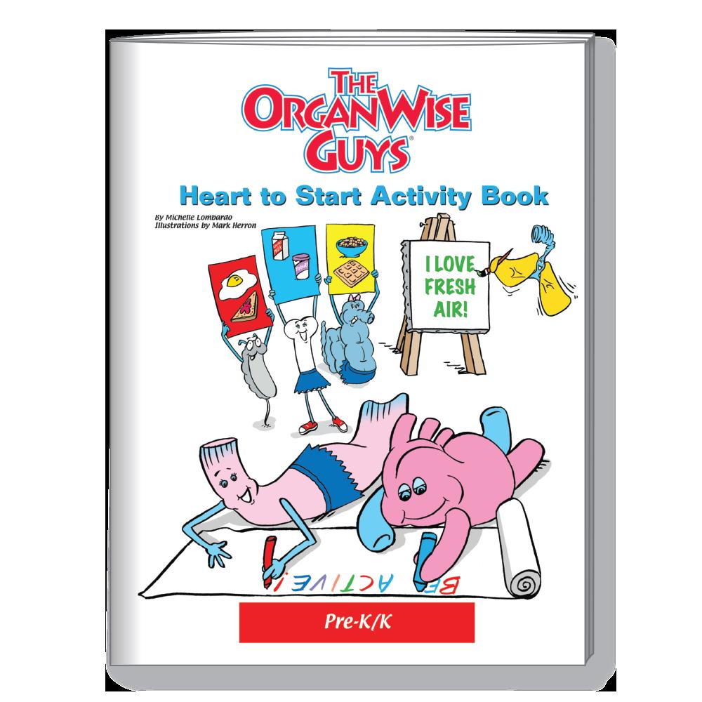 English clipart book spanish. Activity books all grades