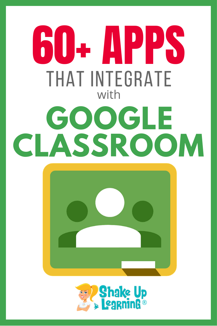 Textbook clipart classroom instruction.  awesome apps that
