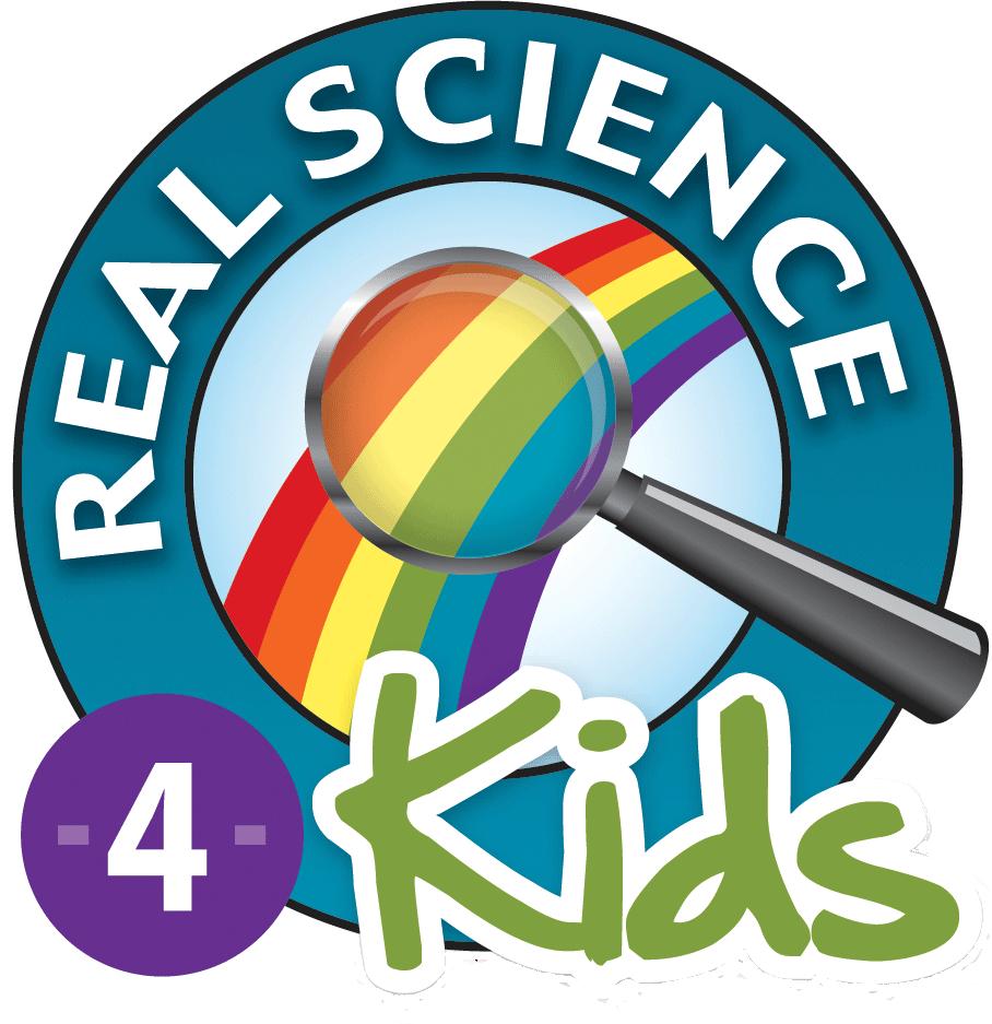 Real science kids children. Curriculum clipart biology book
