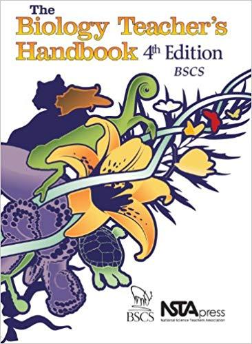 Amazon com the teacher. Curriculum clipart biology book