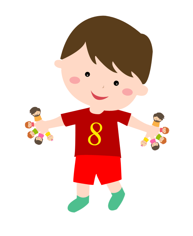 Star tots playgroup singapore. Intelligent clipart intrapersonal communication