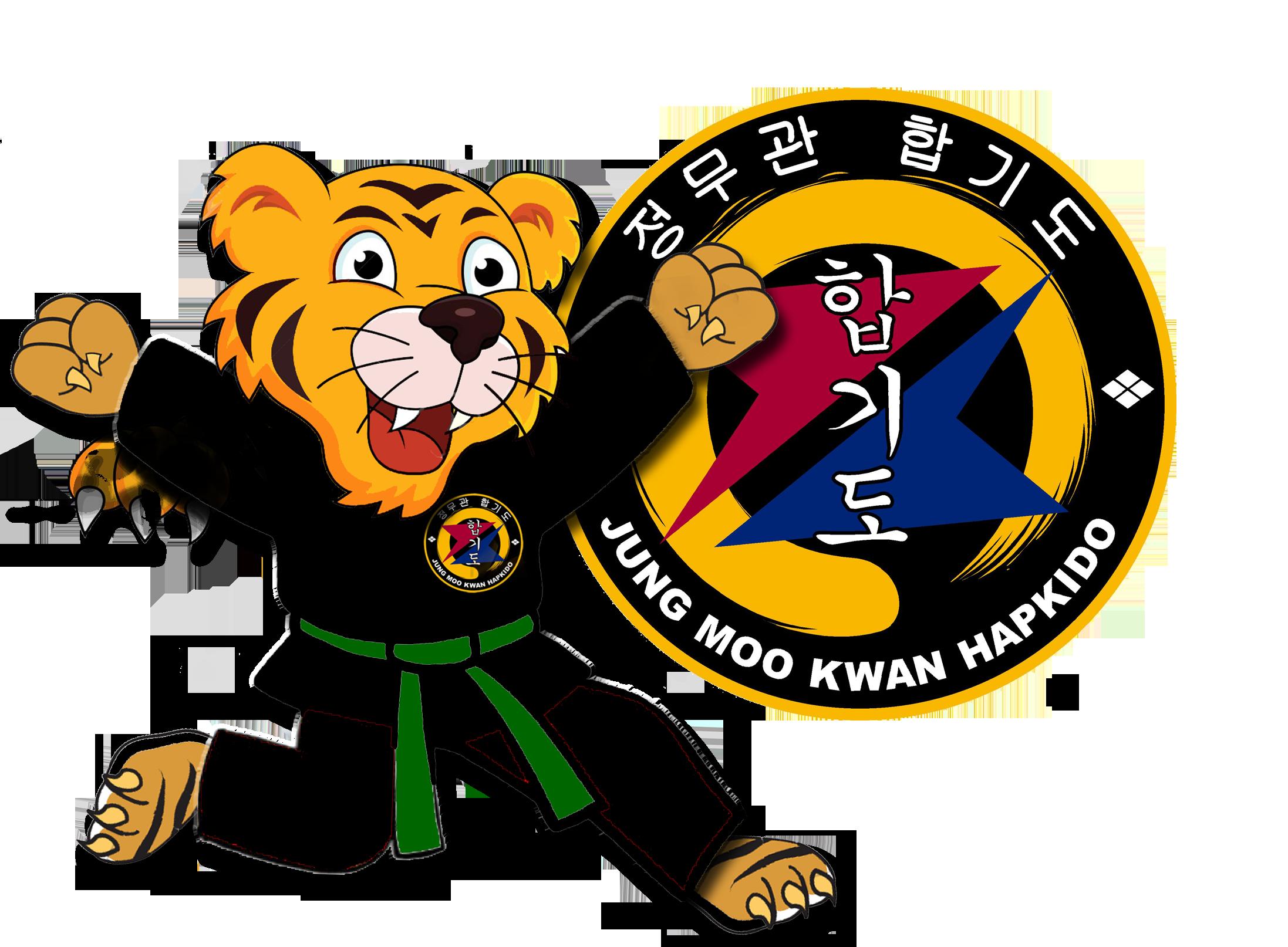 Kids martial arts jung. Mirror clipart self esteem
