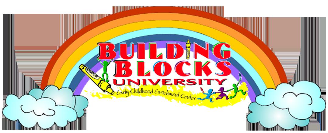 Toddler clipart building block. Blocks university general information