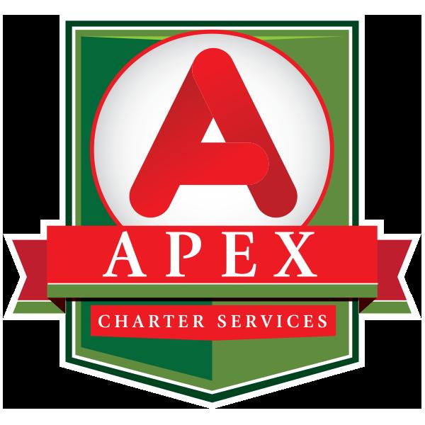 Arizona school management. Curriculum clipart charter schools