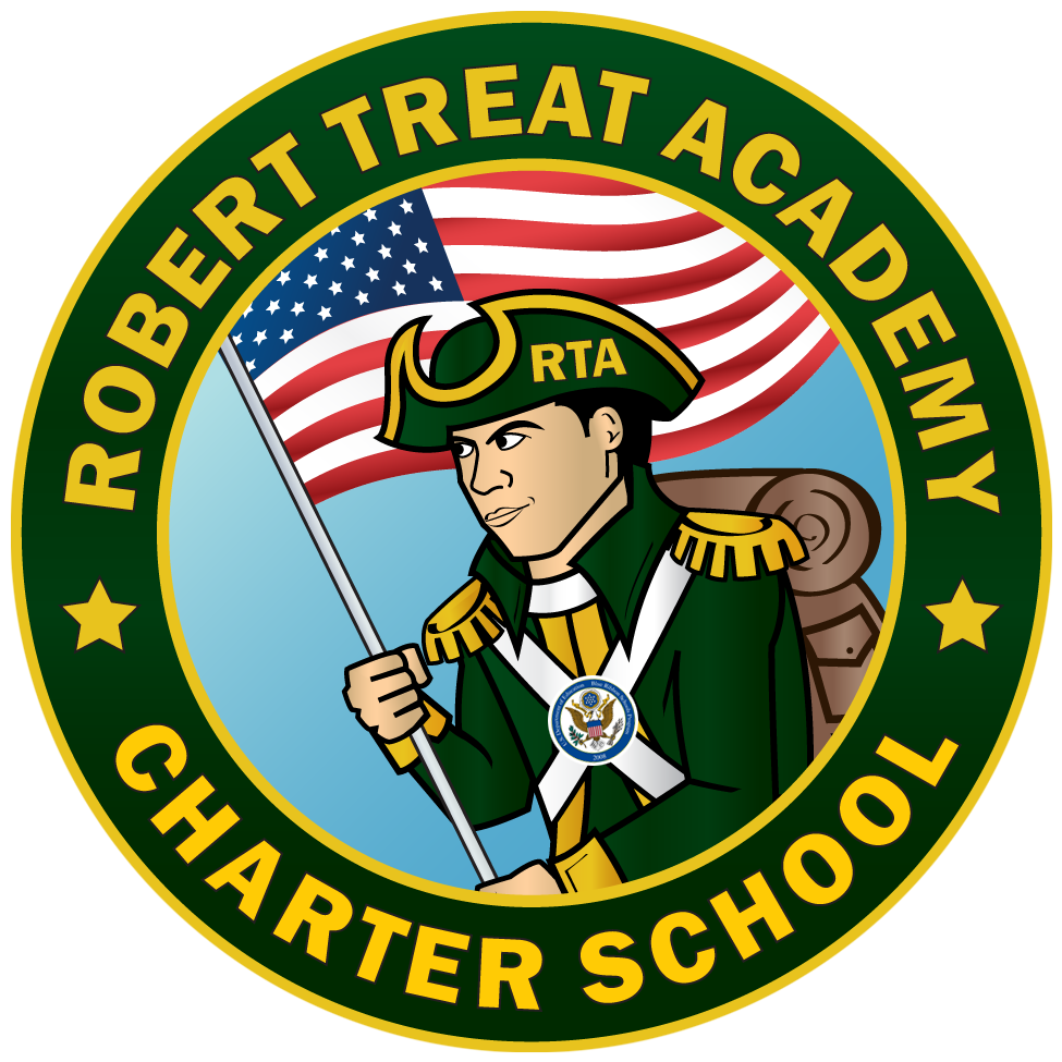 Newspaper clipart charter schools. About us admissions robert
