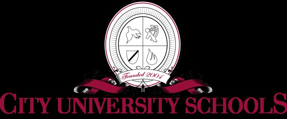 Http city university is. Curriculum clipart charter schools