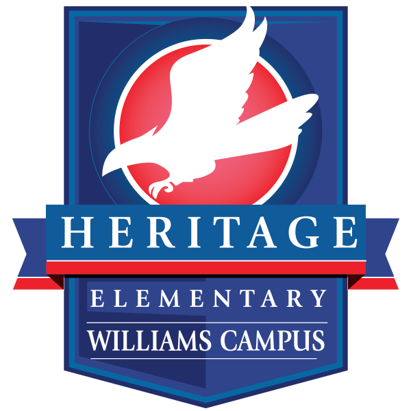 Luncheon clipart mark your calendar. Heritage elementary schools williams