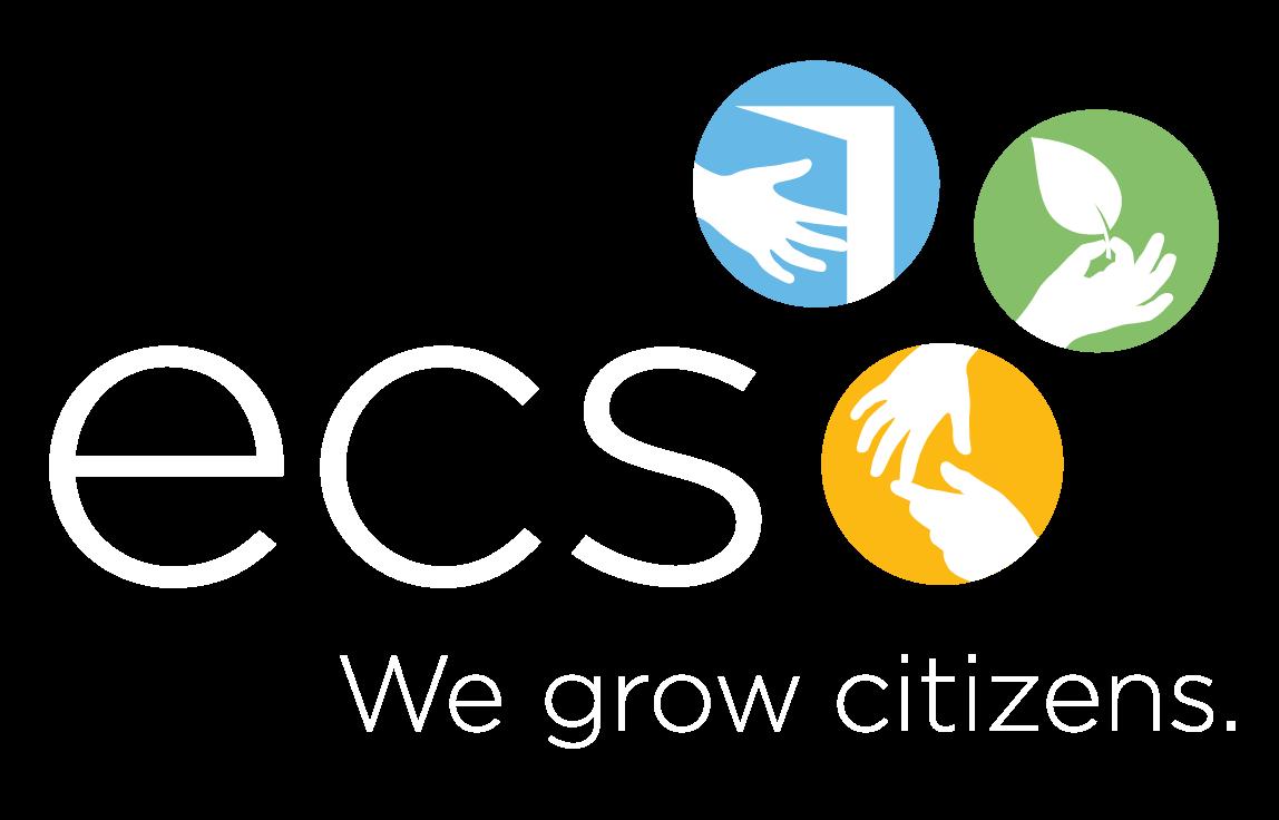 Curriculum clipart charter schools. K environmental school