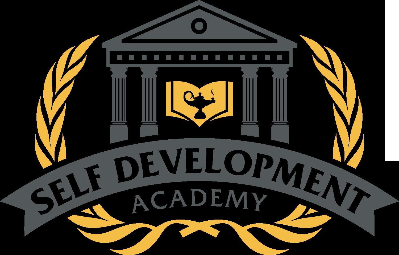 Curriculum clipart charter schools. Self development academy top