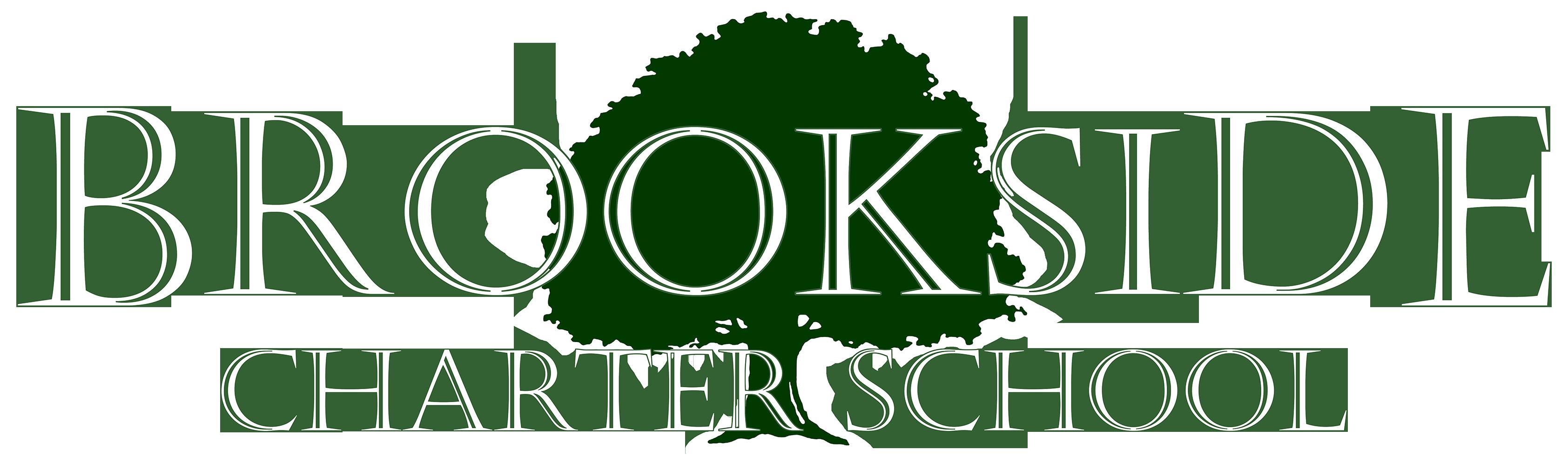 Curriculum clipart charter schools. Brookside school in kansas