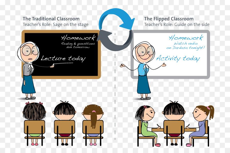 School background design education. Curriculum clipart class