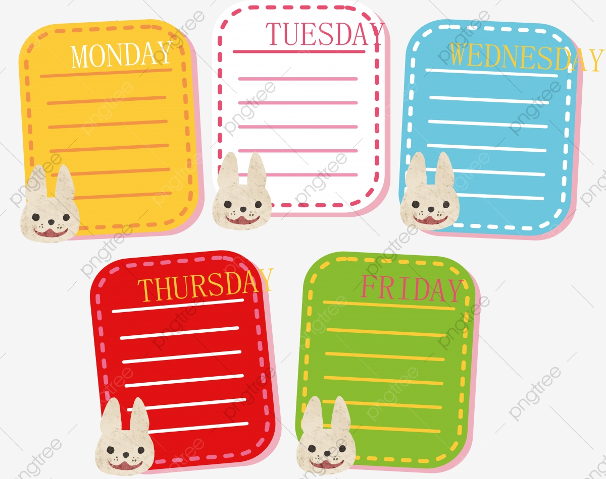Curriculum clipart class schedule. Design educational course education