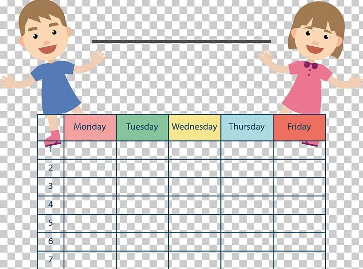 Child png cartoon children. Curriculum clipart class