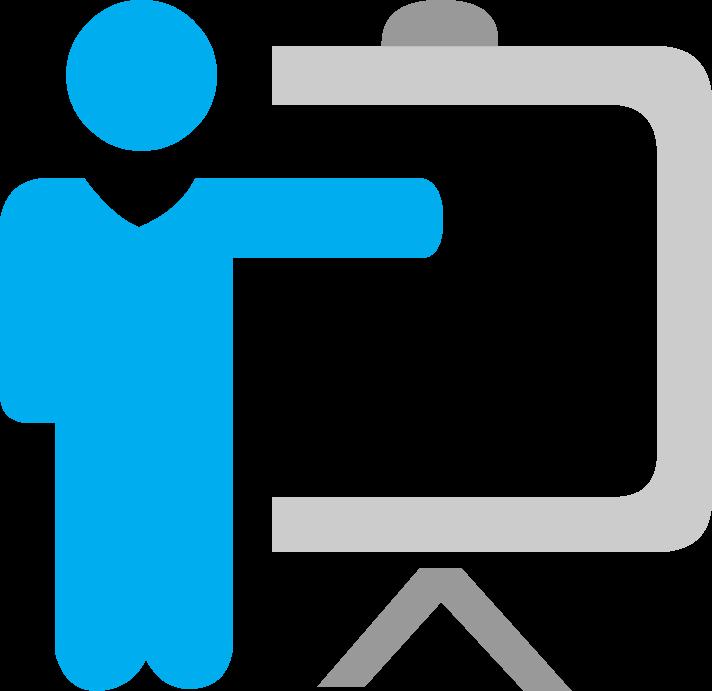 Education clipart education icon. Transit curriculum design development