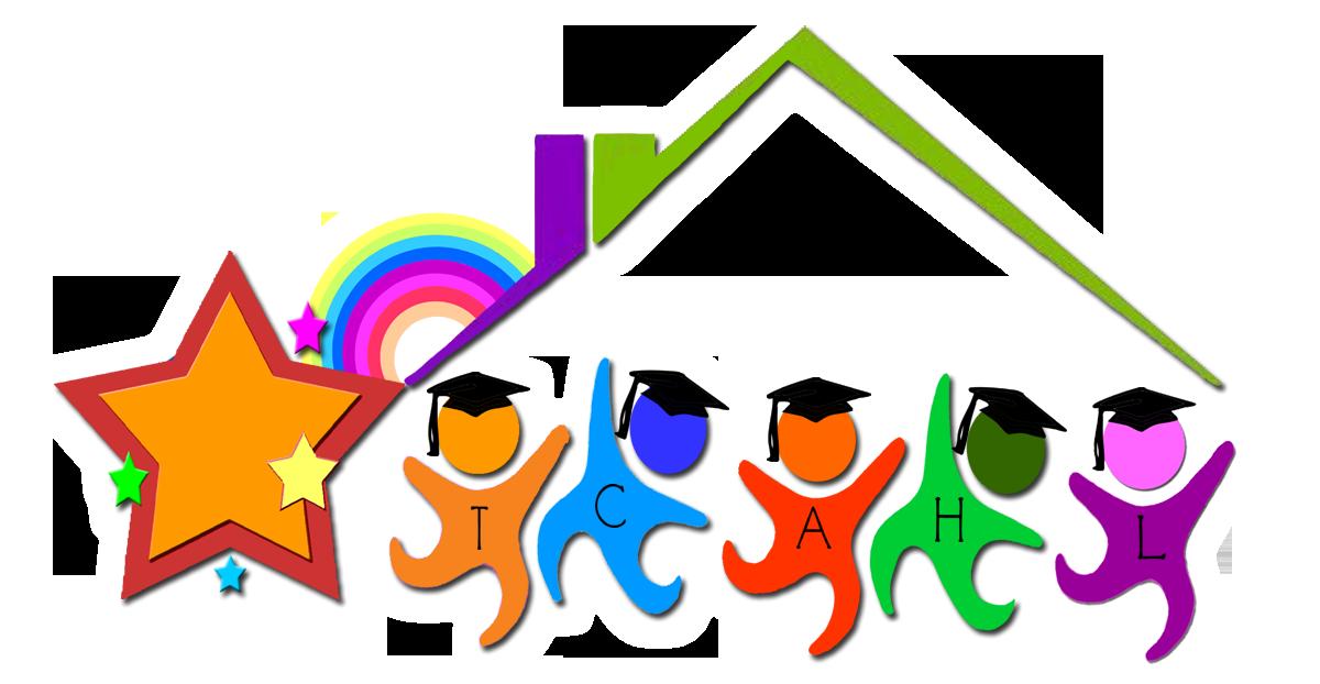 The children s academy. Curriculum clipart cognitive development